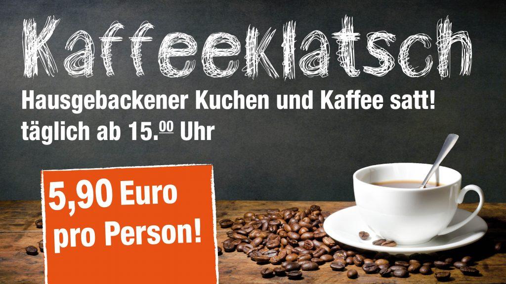 Kaffeeklatsch_590
