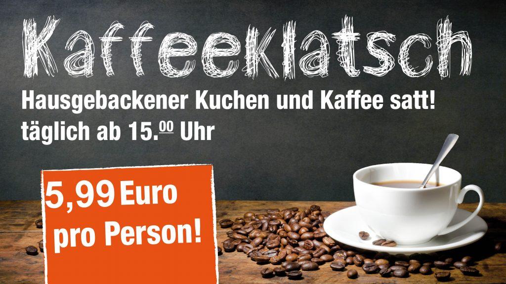 Kaffeeklatsch_599